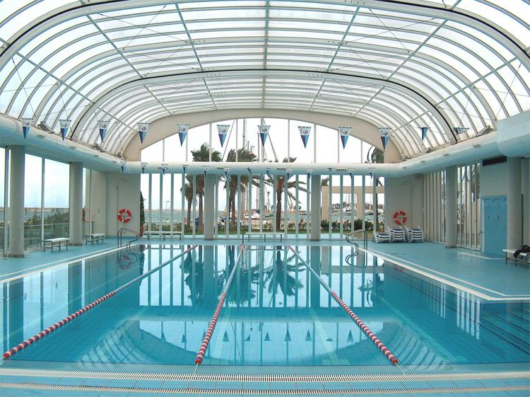 climatización piscinas valencia, mantenimiento piscinas cubiertas, instalaciones piscinas valencia