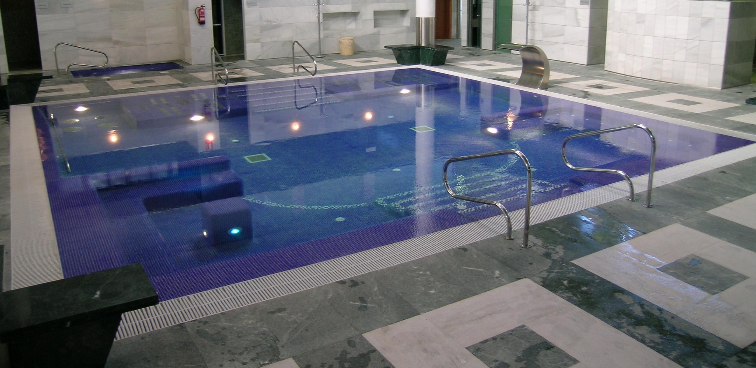 clmatización piscinas valencia, refrigeración valencia, piscinas valencia, spa valencia, Servicios climatización valencia,